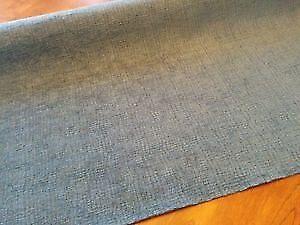 Tissus Design CM textiles