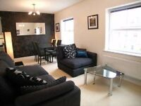 Two bedroom DETACHED house/apartment
