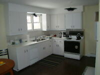 3+bedrooms with separate inlaw/private suite with full bathroom