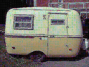 Swell Boler Buy Or Sell Used And New Rvs Campers Trailers In Winnipeg Wiring Database Rimengelartorg