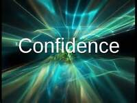 Communication $177.* Confidence $177.* Success Strategies $177.*