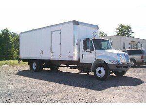 BIG MOVE OR SMALL MOVE?? WE MOVE ANYTHING ONLY $40/HR