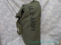 Backpack Camo - Military & army bag - survival bag ....