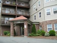 Beautiful Two Bed/Two Bath with Underground Parking Available