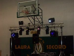 Book Your New Year Eve DJ NOW London Ontario image 5