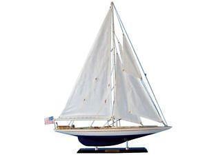 model sailboat ebay