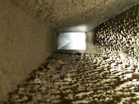 DUCT CLEANING - SAVE BIG Call Now