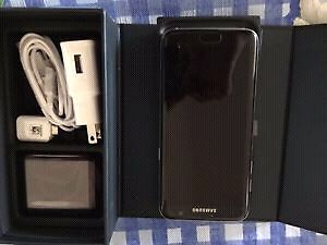 Samsung galaxy s7 edge with 32 GB costco Accidental insurance,Wi