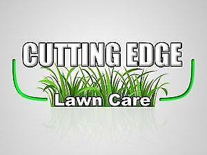 LAWN CARE BUSINESS FOR SALE Cornwall PEI