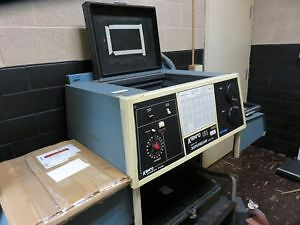 Kenro 187 expomatic system- Best Offer Cambridge Kitchener Area image 1