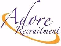 Painter & Decorator - Immediate Start