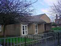 1 bedroom flat in Meadows, Nottingham, Meadows, Nottingham, NG2