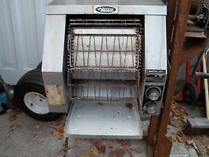 Toasters (DAK) London Ontario image 2