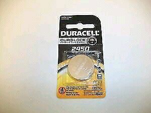 HEARING AID Batteries - Good Deal Cambridge Kitchener Area image 3