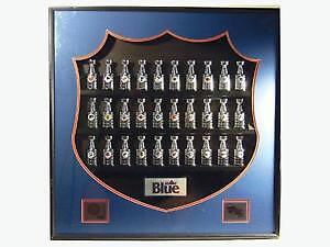 Labatt Stanley Cup Wall Mount Collection