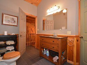 House/Cottage for Sale Chandos Lake, Apsley ON
