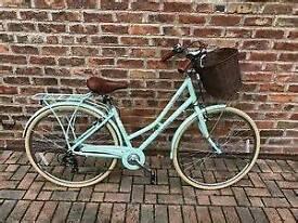 *price drop* Brand new Pendleton Sombery ladies bike