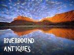 Riverbound Antiques
