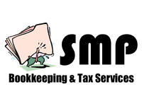 Bookkeeping and Income Tax Return Preparation