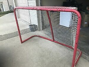 Hockey Nets | Best Local Deals on Sporting Goods, Exercise & Workout