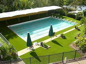 Synthetic Grass ***35mm Start from $15 per m²***