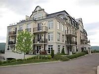 Deluxe Condo Fully furnished in Ste-Adele