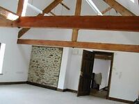 Office Space in Honiton - EX14 - Serviced Offices in Honiton