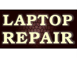 Professional & Best quality services for Computers,Laptops,Macs