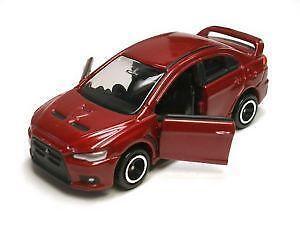 Lancer Evolution Ebay. Lancer Evolution 9. Mitsubishi. 2005 Mitsubishi Lancer Evolution Parts Diagram At Scoala.co