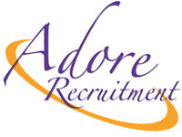 Assistant - NC01 - Gas - South East - £22-24K DOE