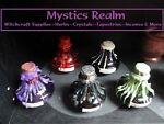mysticsrealm