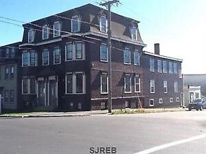 Fantastic Investment, 6 Unit Building For Sale (MLS # SJ180843)