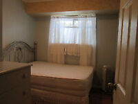 Nice room in a beautiful house, FREE for Nov, Include EVERYTHING