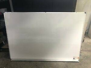 Penrite Whiteboard 900x600 [373] Braybrook Maribyrnong Area Preview