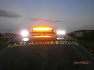LED Light Bar : LED Car, Accessories -household.led accessories.