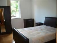 1 bedroom flat in Helion Court, Westferry Road, Canary Wharf