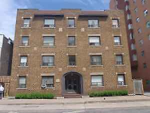 Forest Hill | 🏠 Apartments & Condos for Sale or Rent in