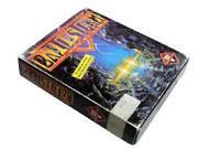 Amiga 500 Spiele