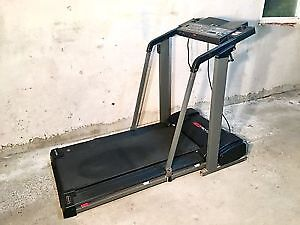 Treadmill for sale. New