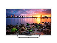 """Top of the range Sony 43"""" KDL-43W756C Built in Android TV plus Subwoofer and Sound Bar"""