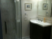 Kanata Lakes -- Furnished Room, All inclusive -- for Rent