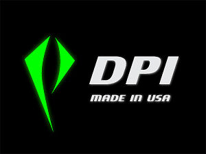 DiamondP Industries