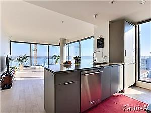 GREAT VIEW CONDO 10 MINUTE TO DOWNTOWN WATER VIEW !!!