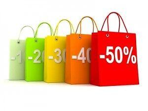 shoping365-lv63