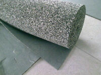 QUALITY, HIGH DENSITY... CARPET PAD, HUGE SAVINGS!!