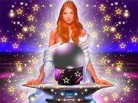 LADY INDIAN  ASTROLOGER AND PSYCHIC READER- Dr SHANTI DEVI
