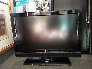 "42""LCD Television Sale !!!  Sale!!!"