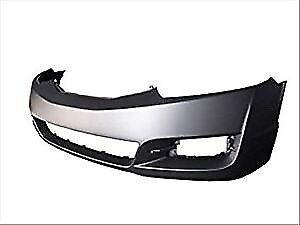 2007-2013 Chevy avalanche front bumper only $299