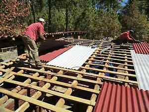 Roofing Contractors Insurance-Toronto Insurance Solutions