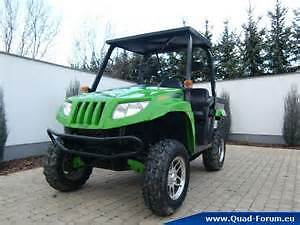 side by side ,PROWLER  REHNO,, ATV BRUTE FORCE,RAPTOR  USE PARTS